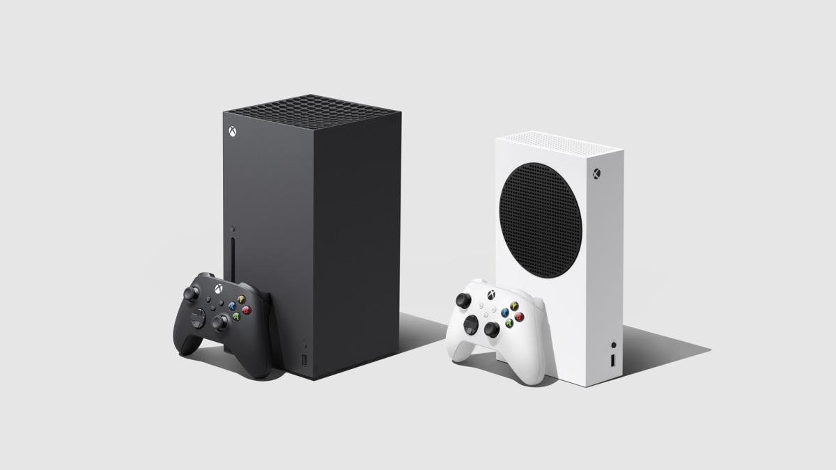 Официально: Microsoft повышает цены на Xbox Series X   S и аксессуары в России