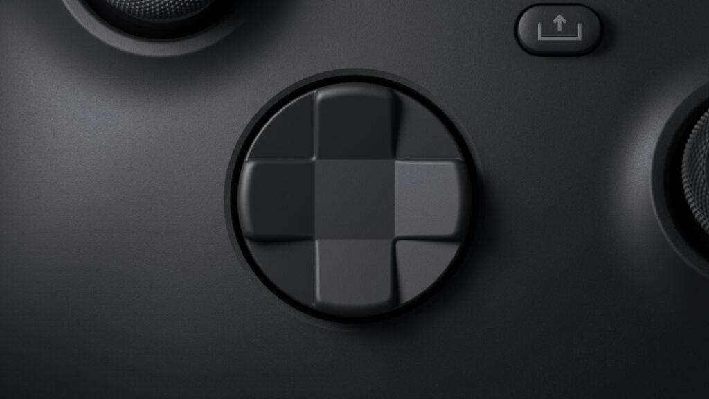 Все 50+ игр, в которые можно будет играть онлайн без Xbox Live Gold в ближайшее время