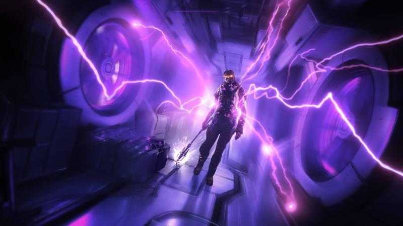 The Persistence выйдет на Xbox Series X   S и Playstation 5 в версии Enhanced