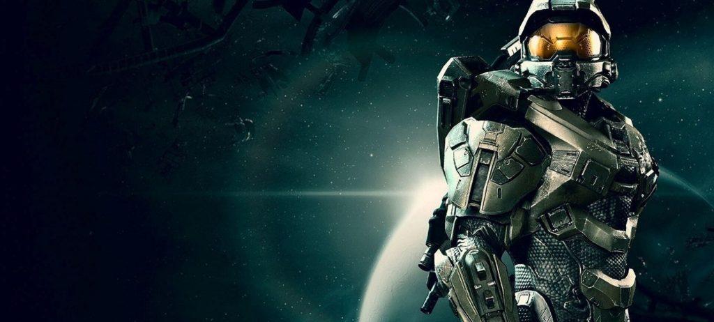 Microsoft собирает команду для разработки нового проекта по вселенной Halo