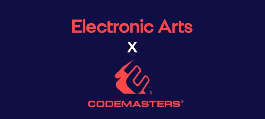 Сделка завершена – компания Codemasters теперь принадлежит Electronic Arts