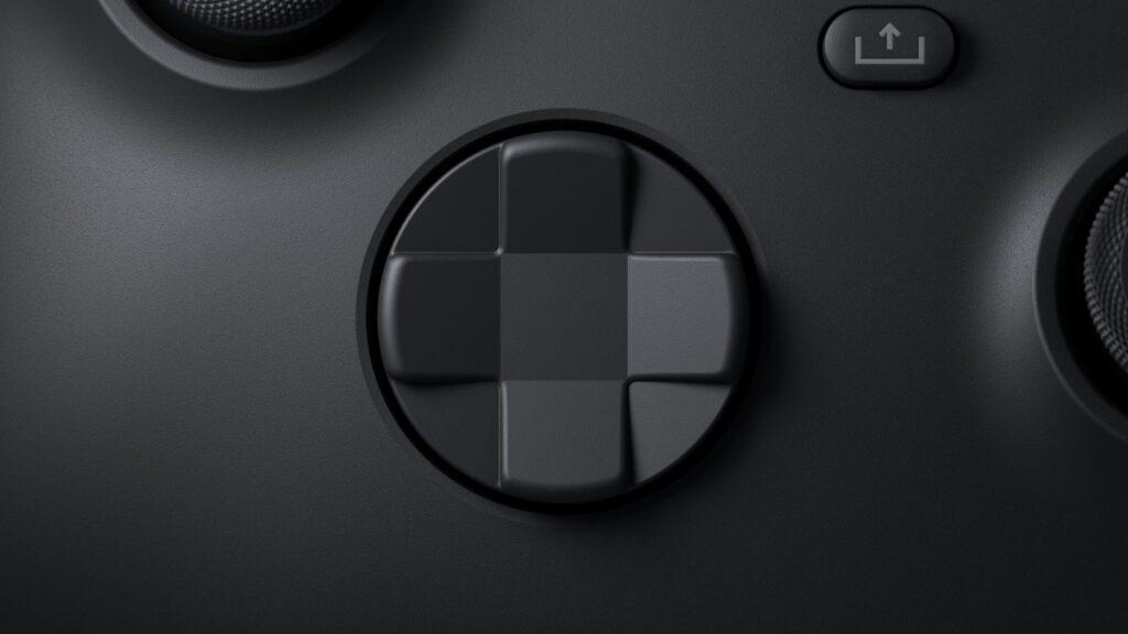 Что делать, если геймпад Xbox Series X | S теряет связь с консолью – Microsoft предложила решение