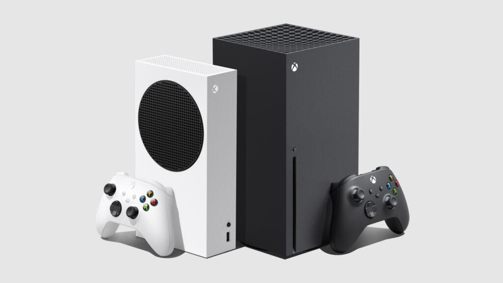 FPS Boost пока будет касаться только игр для Xbox One