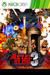 Бесплатно доступны уже сейчас первые мартовские игры по программе Games With Gold