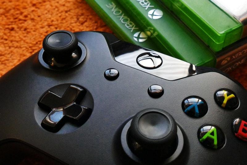 Когда может потребоваться прокси на Xbox One и Xbox Series