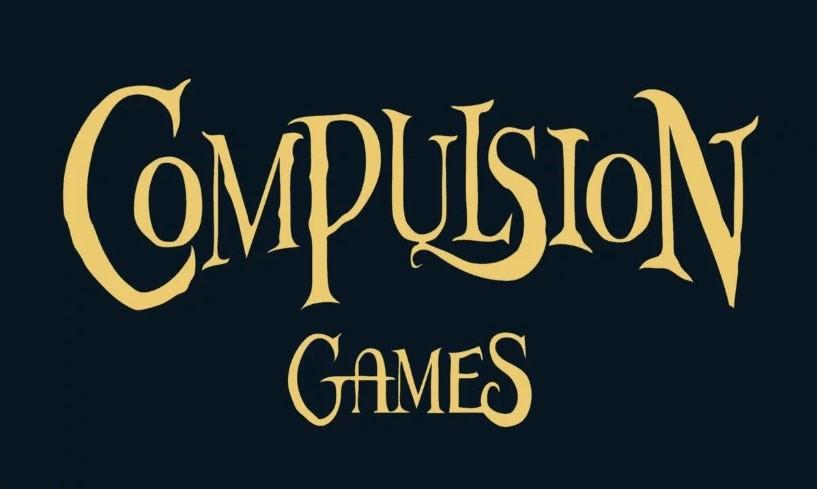 Слухи о новом эксклюзиве Xbox от Compulsion Games