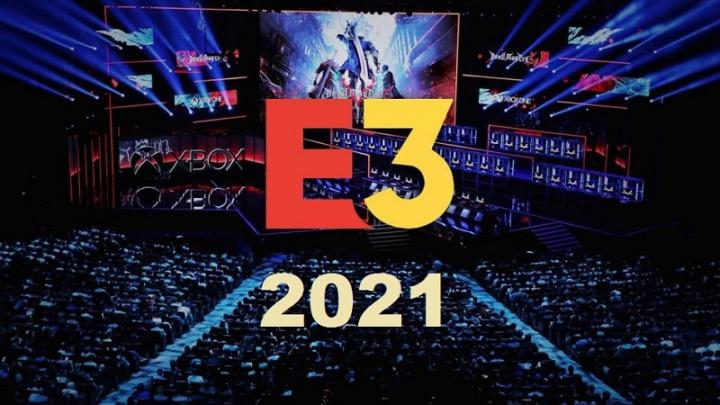 E3 не пройдет в стандартном формате выставки в 2021 году