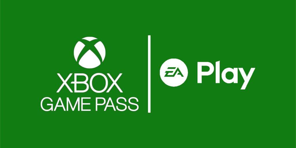 Star Wars: Squadrons и NHL 21 добавят вскоре в EA Play и Xbox Game Pass Ultimate