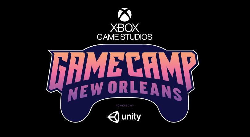 Xbox Studios Game Development Camp работает над новой игрой, которая еще не анонсирована