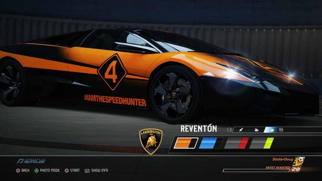 Need for Speed: Hot Pursuit сегодня обновят до Xbox Series X | S и Xbox One X