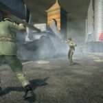 Официально анонсировано переиздание Stubbs the Zombie in Rebel Without a Pulse