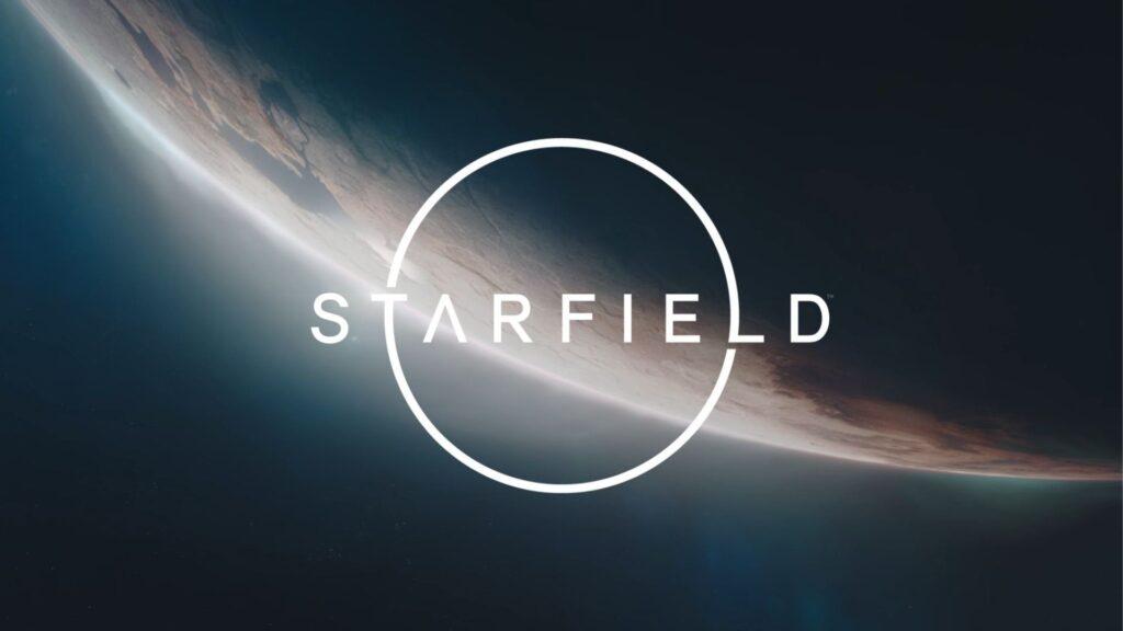 Слух: Трейлер Starfield представят после закрытия сделки Microsoft и Bethesda