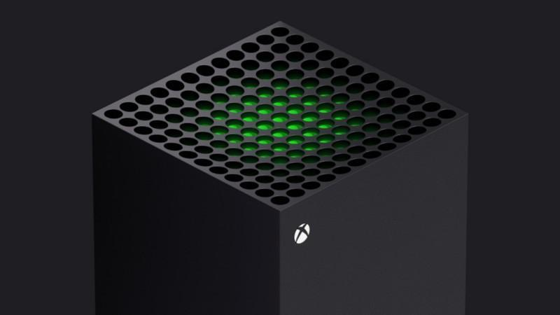The Guardian: Дефицит Xbox Series X | S может затянуться и консоли могут подорожать