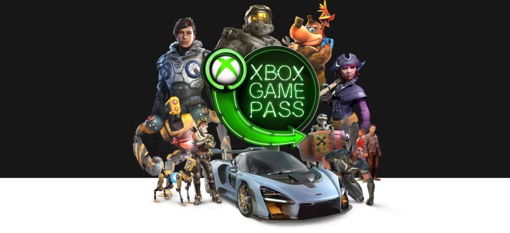 Бывший маркетинговый директор Netflix присоединился к команде Xbox