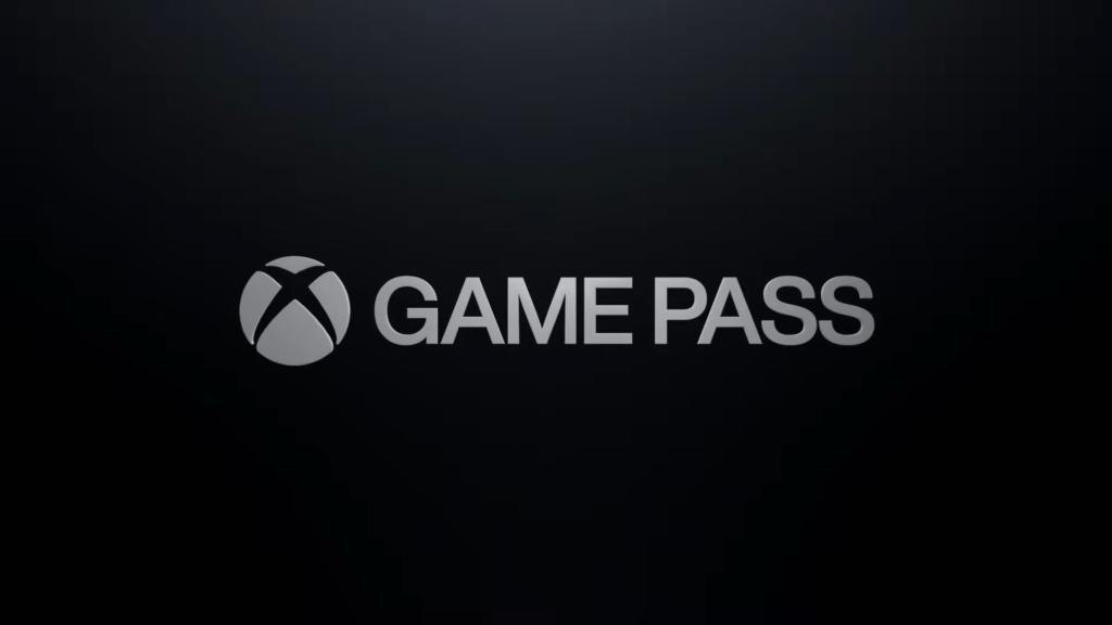 Эти 5 игр покинут подписку Xbox Game Pass в середине марта
