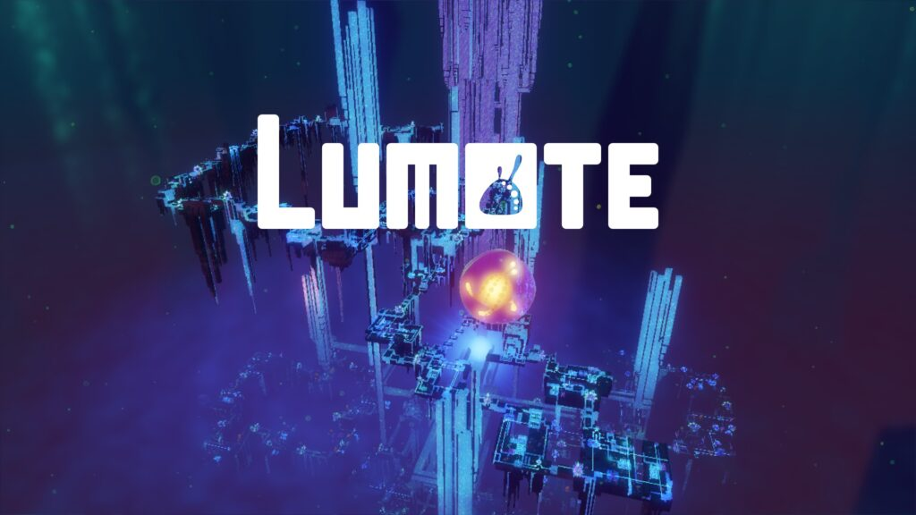 Lumote выйдет на консолях Xbox в 2021 году