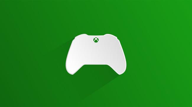 В прошивке Xbox для участников программы инсайдеров добавили пару новых функций