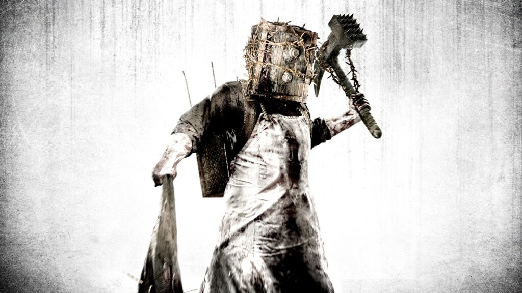The Evil Within в Game Pass следует ждать уже 12 марта