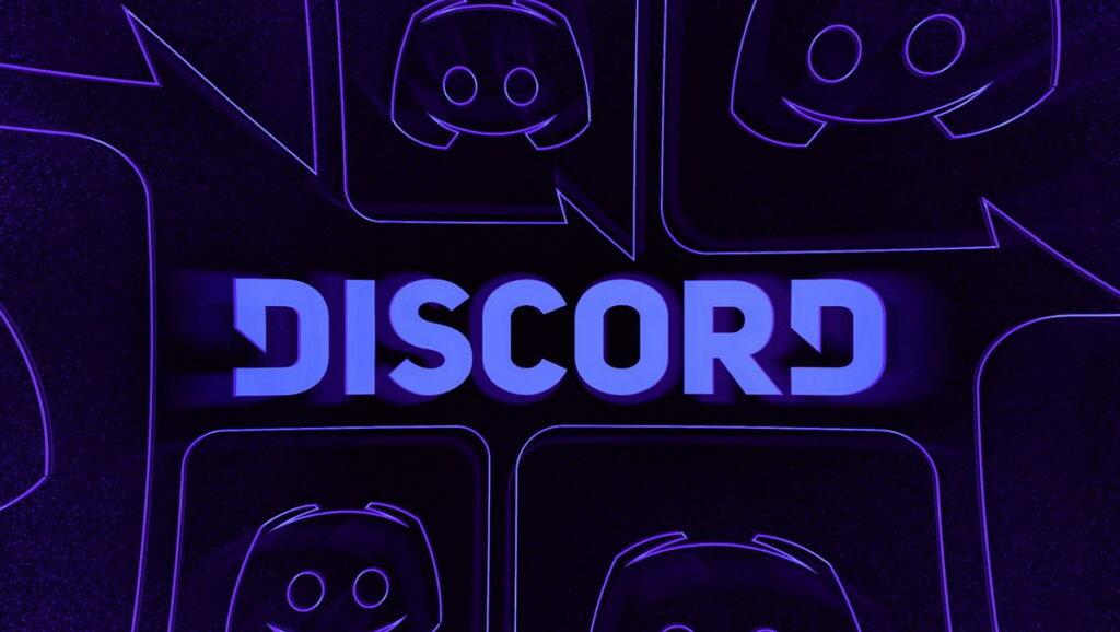 The Wall Street Journal: Miсrosoft может завершить сделку по Discord в апреле
