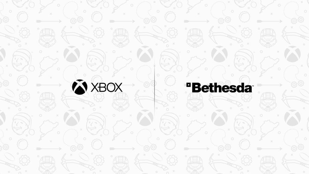 Какие игры Bethesda могут в ближайшее время добавить в Game Pass