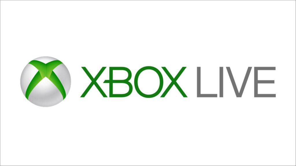 Похоже, что Microsoft готовит ребрендинг Xbox Live