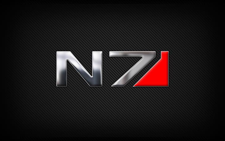 Новый бесплатный перк для подписчиков Xbox Game Pass Ultimate по мотивам Mass Effect