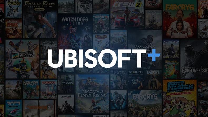 Инсайдер: Microsoft стремится добавить Ubisoft + в Game Pass