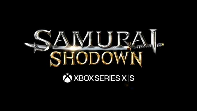 Samurai Shodown теперь работает в 120 FPS на Xbox Series X   S
