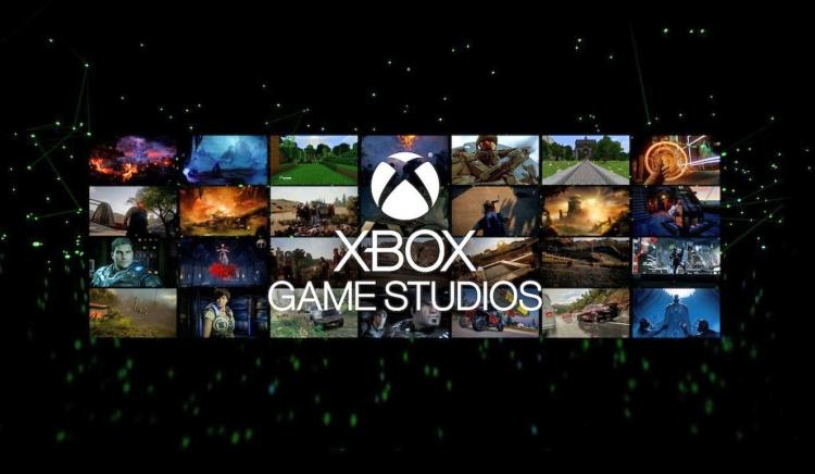 Microsoft работает со сторонними разработчиками над крупными проектами с 10-летним планом