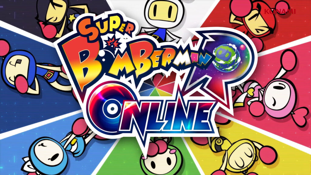 Super Bomberman R Online выйдет на Xbox, ранее игру называли эксклюзивом Stadia