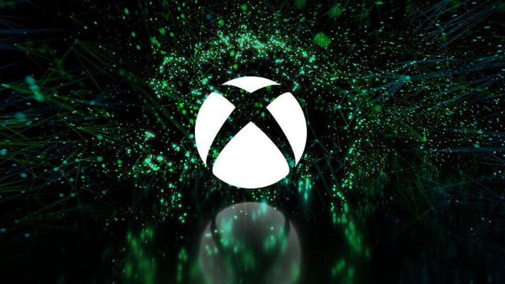 Слух: 26 марта пройдет мероприятие Xbox