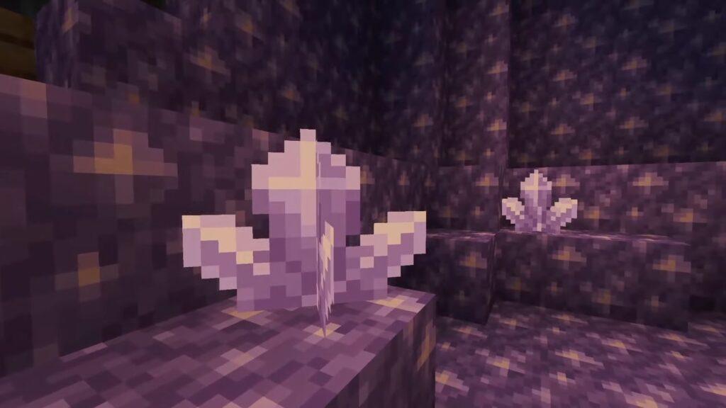 Обновление Caves & Cliffs для Minecraft выйдет летом 2021 года на всех платформах