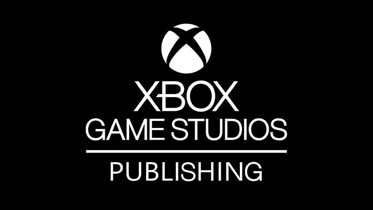 Слух: Xbox Game Studios Publishing работает над 4 играми, 1 из которых по существующей франшизе
