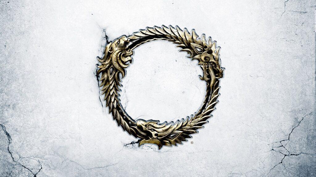 The Elder Scrolls Online: Tamriel Unlimited будет доступна бесплатно на этих выходных