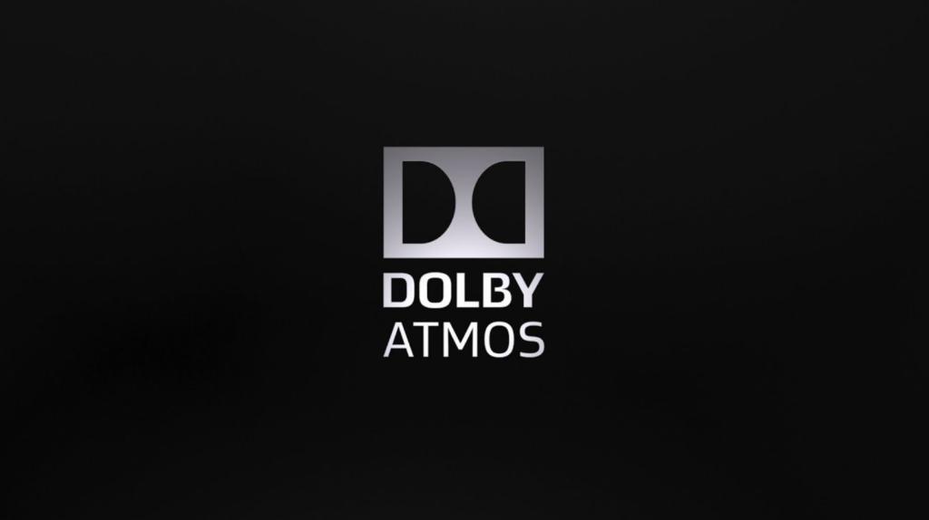 Dolby Atmos для наушников сейчас можно купить со скидкой на Xbox