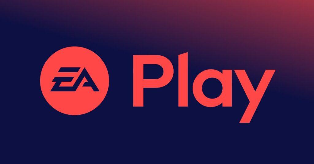 Эти 5 игр будут удалены 6 мая из подписки EA Play и Xbox Game Pass Ultimate