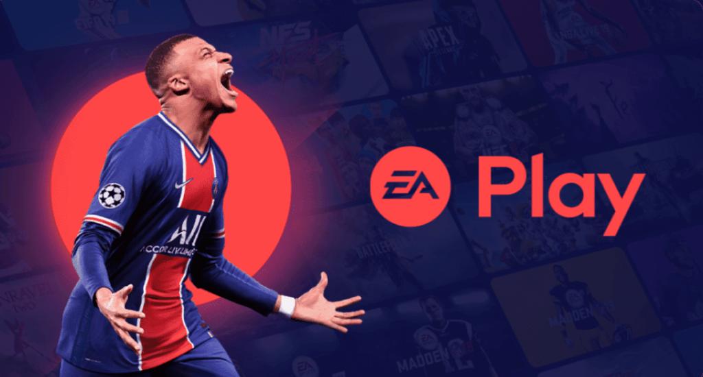 Анонсировано, когда NHL 21 и FIFA 21 добавят в EA Play и Xbox Game Pass Ultimate