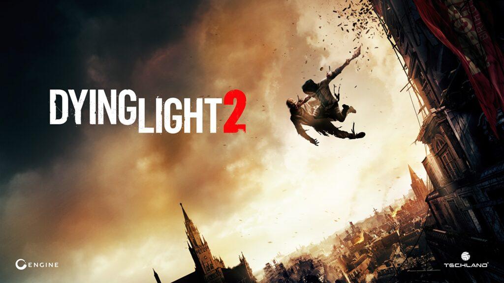 Dying Light 2 предложит два графических режима на Xbox Series X – один из них с трассировкой лучей
