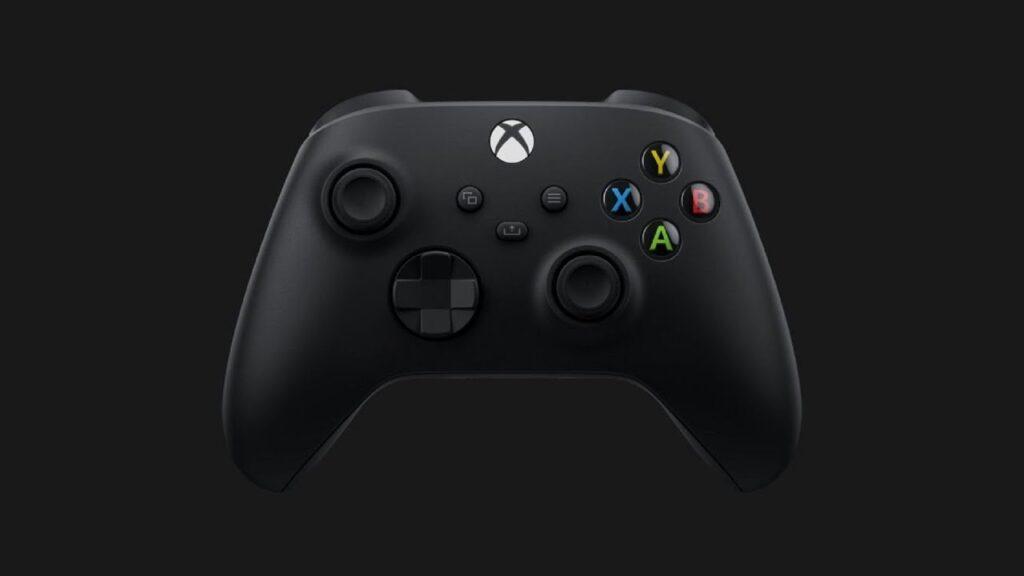 Поддержка геймпадов Xbox Series X | S в iOS добавят на следующей неделе