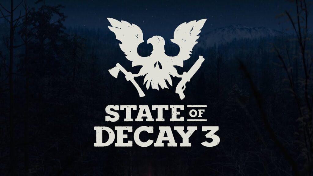 Некоторые детали State of Decay 3 стали известны из новых вакансий Undead Labs