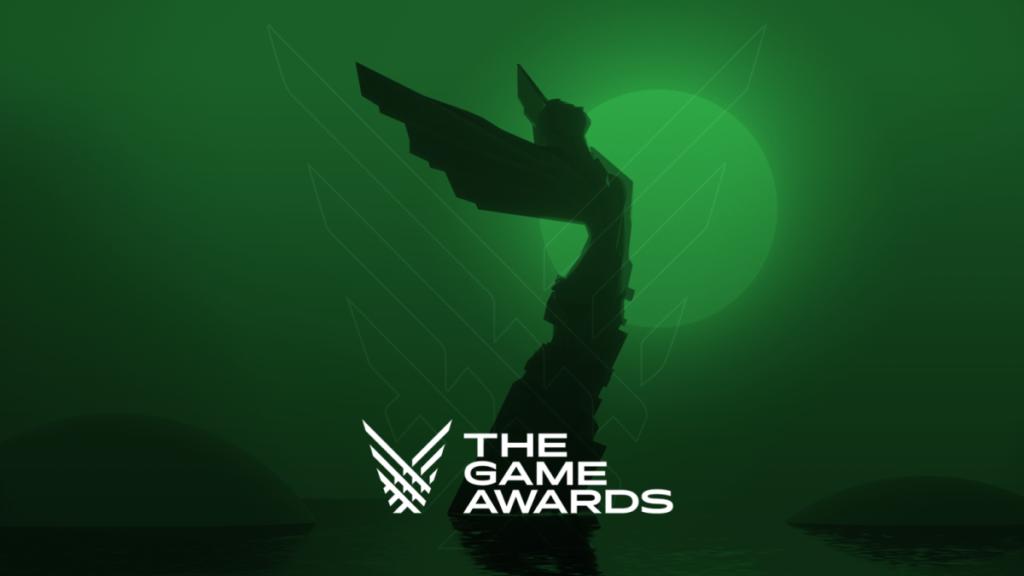 Церемония «Оскар» становится все менее популярной, пока аудитория The Game Awards растет
