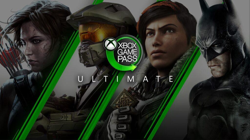 Где покупать подписки для Xbox в 2021 году