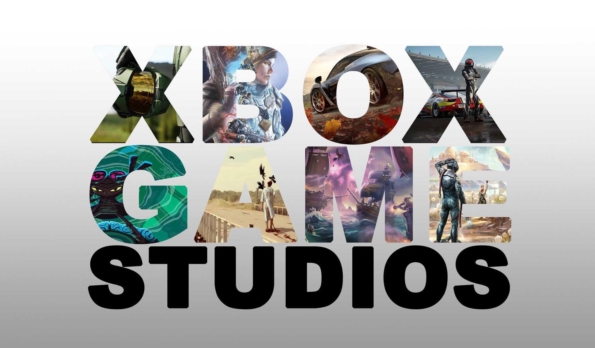 Крупные игровые студии Xbox активно расширяются и наращивают производственные мощности