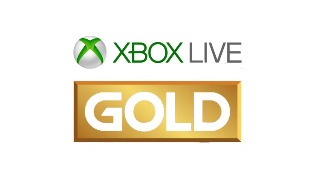 Мультиплеер во Free-to-Play играх на Xbox теперь не требует Xbox Live Gold – список игр