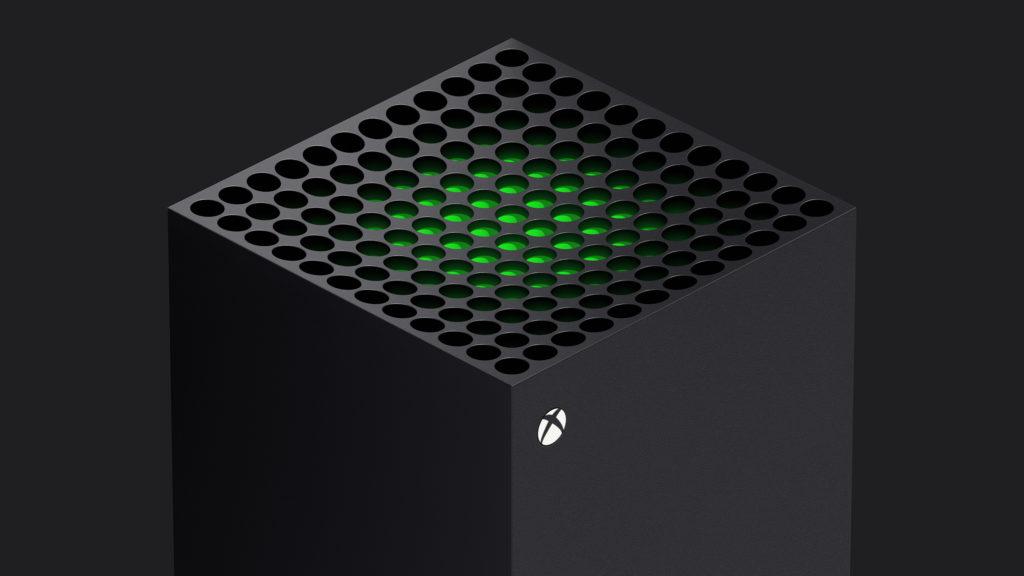 Дефицит Xbox Series X может затянуться до середины 2022 года