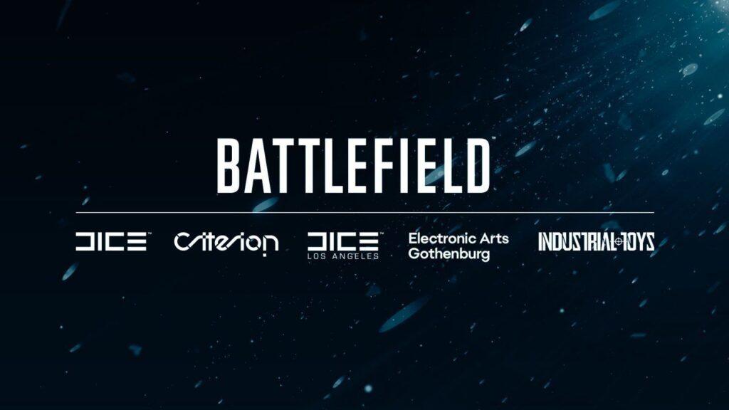 Новый Battlefield выйдет на прошлом поколении консолей – Xbox One и Playstation 4