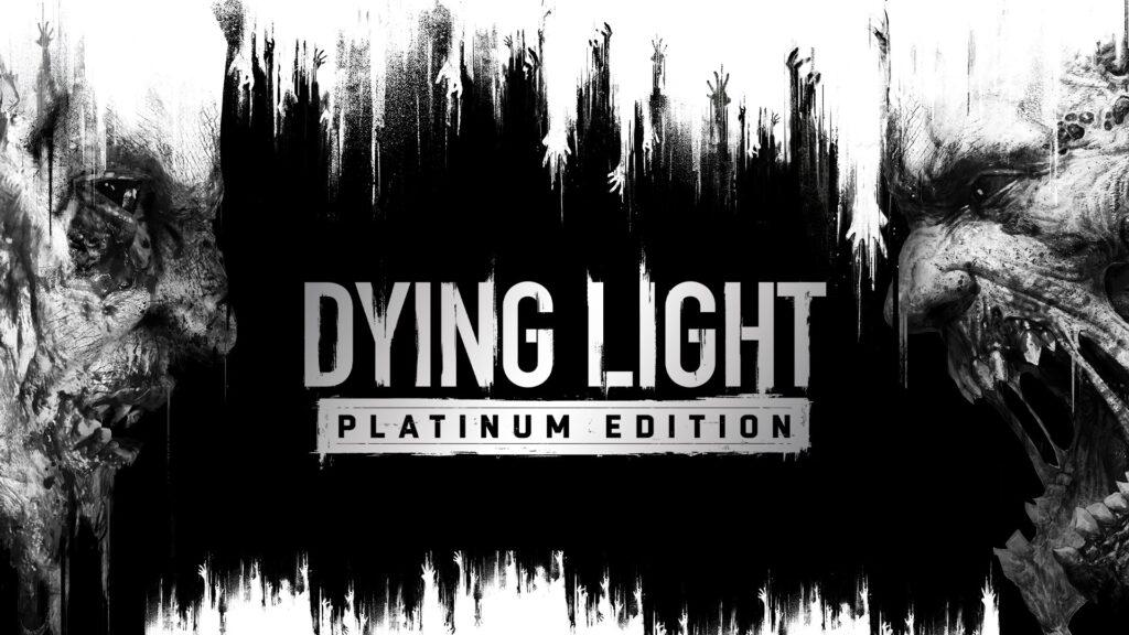 Полное издание Dying Light: Platinum Edition обнаружили в Microsoft Store
