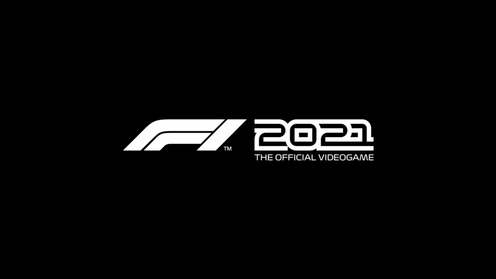 На консолях Xbox пройдет бета-тест F1 2021