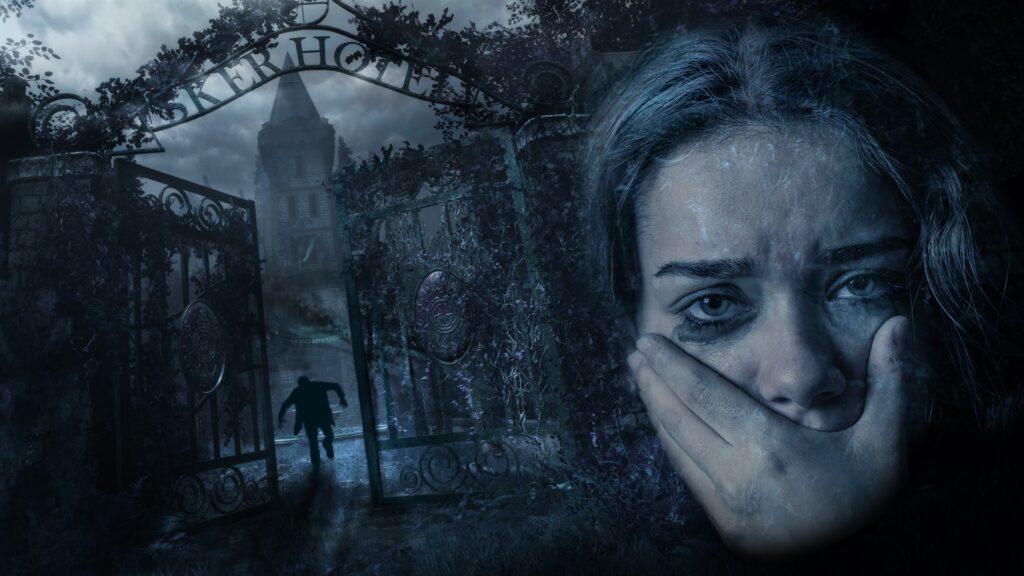 Maid Of Sker обновят до Xbox Series X | S и добавят новый контент