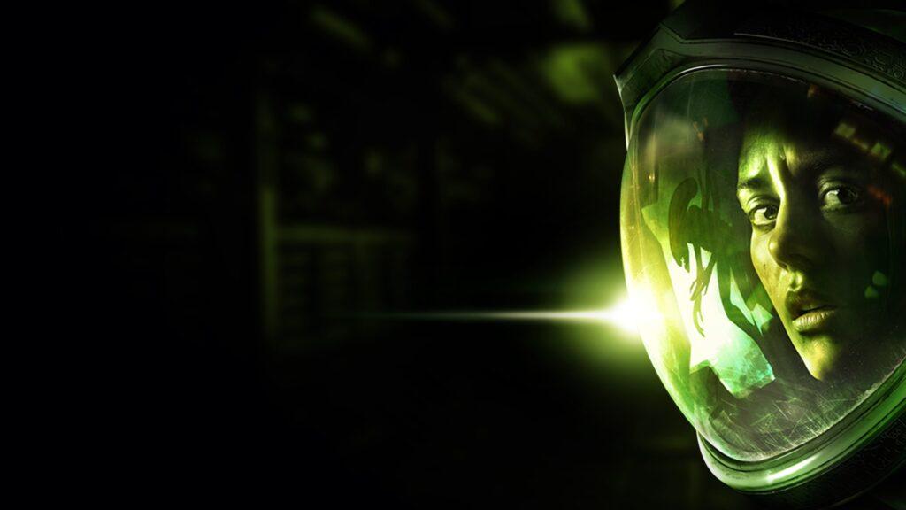 Microsoft пытается исправить проблемы с Alien: Isolation на консолях Xbox